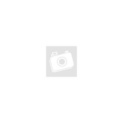 ABS LifeStyle Bodza-Citrom-Eper ízű ital Kollagénnel 0,6L  12/zsugor