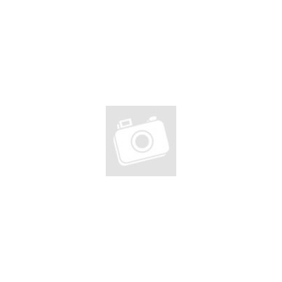 Kinley Pineapple Brasil pet 0,5L  12/zsugor